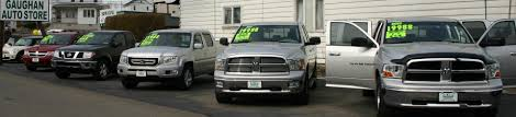 100 Bucket Trucks For Sale In Pa Used Cars Taylor PA Used Cars PA Gaughan Auto Store