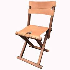 Amazon.com: HONGLIAN Solid Wood Creative Outdoor Folding Chair Home ... Amazoncom Gj Alinum Outdoor Folding Chair Fishing Long Buy Recliners Ultralight Portable Backrest Shop Outsunny Padded Camping With Costway Table 4 Chairs Adjustable Dali Arm Patio Ding Cast With Side Brown Nomad Director And Set Cheap Purchase China Agnet Ezer Light Beach Chair Canvas Folding Aliexpresscom Ultra Light 7075 Sports Outdoors Ultralight Moon Honglian Solid Wood Creative Home