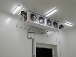 humidificateur de chambre humidificateur rafraîchisseur centrifuge 15 à 30 kg h teddington