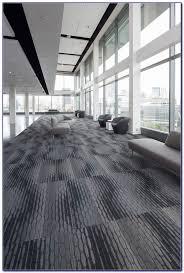 Mohawk Carpet Tiles Aladdin by Commercial Carpet Tiles Dye Lab 5t041 Shaw Contract Group