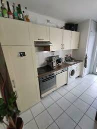 küchen möbel gebraucht kaufen in köln ebay kleinanzeigen