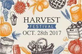 Milton Pumpkin Festival Pageant by Duxbury U0027s Extreme Harvest Festival Tickets Sat Oct 28 2017 At 3