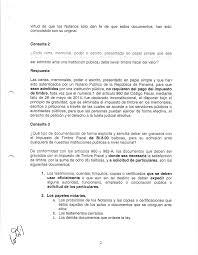 Carta Notarial De Salmon Corp SAC Y Polysistemas SAC Por Herbert