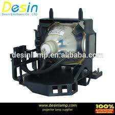 projector l lmp h201 projector l lmp h201 suppliers and