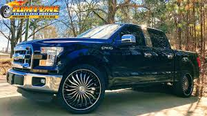 Borghini Custom Wheels | Rim Brands | RimTyme Silverado On 24inch 2 Craves Pinterest Cars Got A Customer Sitting 24 Inch Versante Wheels Rimtyme Chevy Truck 22 Inch Rims Tire Rim Ideas Dub Tires 20 With Toyota Tundra And 18 19 Emr Suppliers And Manufacturers At Alibacom 8775448473 Iroc 2010 Nissan Titan Truck Flickr Big Reviews Wheelfirecom Wheelfire For Dodge Ram 19992018 F250 F350 Wheel Collection Us Mags