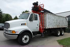 2004 Sterling L8500 Acterra Grapple Truck | Item AM9527 | SO... 2015 Western Star 4700sb Hirail Grapple Truck 621 Omaha Track Kenworth Trucks For Sale Figrapple Built By Vortex And Equipmentjpg Used By Owner New Car Models 2019 20 Minnesota Railroad For Aspen Equipment 2018freightlinergrapple Trucksforsagrappletw1170168gt 2004 Sterling L8500 Acterra Truck Item Am9527 So Rotobec Grapple Loaders Auction Or Lease West Petersen Industries Lightning Loader 5 X Hino Manual Controls Rdk Sales Self Loading Mack Tree Crews Service