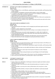 Client Service Representative Resume Samples | Velvet Jobs Customer Service Manager Resume Example And Writing Tips Cashier Sample Monstercom Summary Examples Loan Officer Resume Sample Shine A Light Samples On Representative New Inbound Customer Service Rumes Komanmouldingsco Call Center Rep Velvet Jobs Airline Sarozrabionetassociatscom How To Craft Perfect Using Entry Level For College Students Free Effective 2019 By Real People Clerk