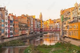 Top 10 Things To See And Do In Girona