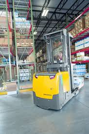 Lifting The Curtain On New Lift Truck Possibilities Forklift Accidents Missouri Workers Compensation Claims 5 Tips To Remain Accidentfree On A Homey Improvements Pedestrian Safety Around Forklifts Most Important Parts Of Certifymenet Using In Intense Weather Explosionproof Trucks Worthy Fork Truck Traing About Remodel Modern Home Decoration List Synonyms And Antonyms The Word Warehouse Accidents Louisiana Work Accident Lawyer Facility Reduces Windsor Materials Handling Preventing At Workplace