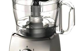 cuisine quigg mini cuisine sogo mini de cuisine 400 w mini de