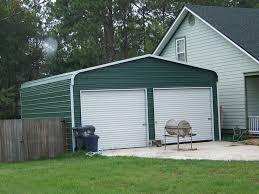Backyard Sheds Jacksonville Fl by 9 Metal Storage Sheds Jacksonville Fl Backyard Sheds