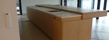 küchenmöbel vom schreiner