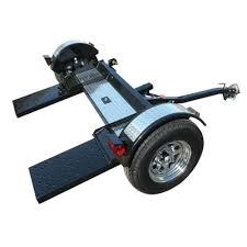 100 Tow Truck Dollies Premier Car Hitch Car Dolly Trailer 4900 Lb For Sale Buy