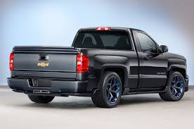 2014 Chevrolet Silverado Cheyenne SEMA Concept Revealed 1992 Chevy 454 Ss Truck Trucks Accsories And 1990 Chevrolet C1500 Ss454 Gateway Classic Cars Designs Of Pick Em Up The 51 Coolest Of All Time Feature Car Ss C10 Trucks Pinterest Rare 454ss Stepside Pickup For Sale In Spirit Lake Idaho Used For Sale At Webe Autos Serving Long O Fallon Il 454ss Sport 1500 Immaculate Sold Cincy