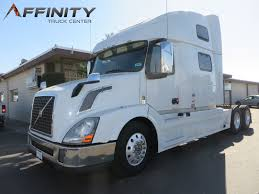 Affinity Truck Center - Used Truck Details Scania Truck Center Benelux Youtube Clint Bowyer Rush By Zach Rader Trading Paints Service Bakersfield California Centers Llc Home Stone Repair In Florence Sc Signature Is An Authorized Budget Sales Wrecker And Tow At Lynch Jx Jx_truckcenter Twitter Gilbert Fullservice Rv Customers Clarks Companies Norfolk 2801 S 13th St Ne 68701 Northside Caps