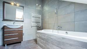 fliesen der badezimmertrend zuhause bei sam