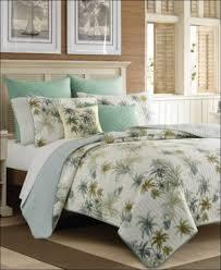Bedroom Marvelous Country Quilt Sets Cracker Barrel Discount