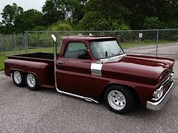 1961 GMC Pickup For Sale 1964 Gmc Pickup For Sale Near San Antonio Texas 78253 Classics 64 Chevy C10 Truck Project Classic Chevrolet Carry All Dukes Auto Sales 1965 Sierra Overview Cargurus Ck 10 Sale Classiccarscom Cc1063843 1966 1 Ton Dually For Youtube Pickup Short Bed 1960 1961 1962 1963 Chevy 500 V8 Rear Engine Vehicles Specialty Bangshiftcom Suburban Intertional 1600 Grain Truck Item Db1095 Sold Au