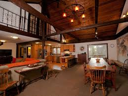 AMAZING PROPERTY WITH HOT TUB, BAR, POOL... - HomeAway Mount Holly Killington First Tracks Ski The Beast Ride Town Uber Blog Killing It In Vt Dad On Run Incident Gun Violence Archive Kissing Bridge Vermont Amy Hedberg Our Homelandd My Us Resort Apres Ding Bars Vacation Calypso In The Country All Options 30 Best Aprsski Spots Around World Photos Cond Nast