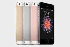 When Does The New iPhone e Out
