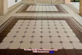 Floor Tiles Design Impressive With Tile Modern And