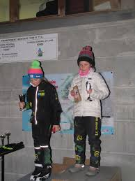 ski club mont noir nos athlètes ski club mont noir