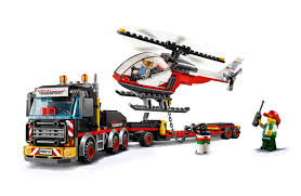 LEGO City: Heavy Cargo Transport (60183) | Toy | At Mighty Ape NZ 2017 Tagged Cargo Brickset Lego Set Guide And Database 60183 Heavy Transport City Brickbuilder Australia Lego 60052 Train Cow Crane Truck Forklift Track Remote Search Farmers Delivery Truck Itructions 3221 How To Build A This Is From The Series Amazoncom Toys Games Chima Crocodile Legend Beast Play Set Walmartcom Jangbricks Reviews Mocs Garbage 4432 Terminal Toy Building 60022 Review Future City Cargo Lego Legocity Conceptcar Legoland
