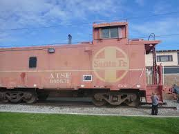 Kohala Pumpkin Patch Hours by Next Stop Lomita Railroad Museum Real Mom Time Rmt