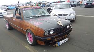 BMW E30 Pickup Syndikat Asphaltfieber 2013 - YouTube Used Linde E30600 Electric Forklift Trucks Year 2007 For Sale Mail Truck For Sale Top Car Designs 2019 20 E30 M3 New Models Some Ideas The New Project E30 Pickup Truck Poll Archive Bmw Powered By A Turbo E85 Engine Completely Annihilates Ferrari Reviews Tow Page 2 R3vlimited Forums E3003 Electric Price 7980 Of 3series Album On Imgur Ets2 Mods Euro Simulator Ets2modslt Bmwbmw Buying Guide Autoclassics Com 1988 M