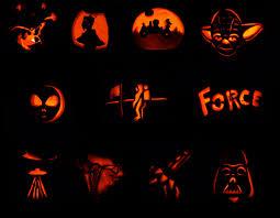 Yoda Pumpkin Stencil by Pumpkin Carving U002707 At Celebration Night