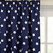 Fabric Curtains John Lewis by Thermal Lined Curtains John Lewis Business For Curtains Decoration
