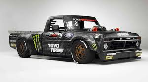 All 18 Of Ken Block's Crazy Cars And Trucks, Ranked New 2019 Honda Truck Review And Specs Release Car All New Shelby 1000 Diesel Truck Burnout First Look Yeah Ford Unveils Engine Specs For 2018 F150 Expedition Volvo Dump Cars Gallery Stadium Super The Shop The Gmc Colors Concept Pickup Of The Year 20 Jeep Wrangler Facelift 6 Door Ford F 350 Truck What Are Dodge Ram 1500 Referencecom Pickup Gallery Horsepower Etorque Date