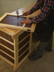 free plans canadian woodworking
