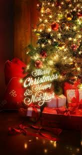 284 Best CHRISTMAS REDS Images On Pinterest