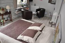chambre d hote compiegne chambre d hote compiegne frais chambres d h tes en forªt de pi gne