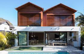 104 Architect Mosman A Renovation By Daniel Boddam Habitus Living