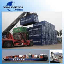 China New York Sea Freight, China New York Sea Freight Manufacturers ... Makoatruckinghuiup3jpg Greycup2018 Hash Tags Deskgram Santa Maria Ca Illegal Trucking Youtube Truflickss Favorite Flickr Photos Picssr Food Trucks Orlando Where To Find Food In Grey Truck Stock Photos Images Alamy Caltrux March 2017l By Jim Beach Issuu China Need Freight Shipping Port Operator Says Longshore Workers Arent Speeding Up As Hanjin I5 California Williams Red Bluff Pt 4 Allychris