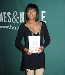 TARAJI P. HENSON At Her Book Signing At Barnes And Noble In New ... Darrell Barnes Youtube Ben Actor Wikipedia Pladelphia U Hof Chickie Jersey Retirement Kacper Szczurek Clifford P Our People Hemenway Gypsy Rondo By Joseph Haydn Arr Solos With Somewhere Is Sadly Shaking His Head That This Need To Augustana Rembers Brenda Wvik Peter J Respiratory Scientist Fred Journalist Harrison Comedy Videos Articles Funny Or Die Julian Charlie Rose
