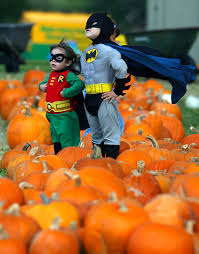 El Paso Pumpkin Patch by Great San Antonio Neighborhoods For Trick Or Treating San