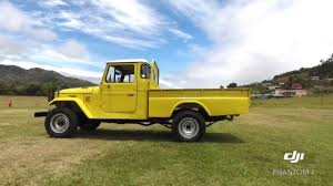 TOYOTA LAND CRUISER 1979 HJ45/BJ45 PICK-UP TRUCK**RARE DIESEL** FOR ... Tiny Trucks In The Dirty South 1979 4wd Toyota Pretty I Primary Toyota Deluxe Truck Rn37 197981 Youtube Old Ads Chin On Tank Motorcycle Stuff Hilux Junk Mail Pickup Parts Car Stkr6671 Augator Sacramento Ca Another Safariroadster Tacoma Xtra Cab Post 2wd 20 Oldschool Offroad Rigs For Backcountry Adventure Flipbook Pick Up Truck Sale Classiccarscom Cc1079257 Sr5 Cc1055884 Dually Minis