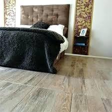 Wood Look Tile In Master Bedroom Cm Double Charge Floor Tiles