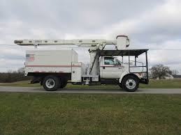 2007 Ford F-750 Chipper Truck For Sale, 53,065 Miles | Sparta, KY ... New Page 1 The Chipper Truck Stock Photos Images Alamy Ford L8000 Livingston Department Of Public W Flickr Man Tgs Wood Chipper Truck Fs15 Mod Download Woods Camshafts Harley Wood For Kids Garbage Trucks Pinterest Slash Disposal Alternatives To Burning Small Forest Landowner News Tree Crews Service 2007 Extended Cab F750 For Sale In Central Point 2018 550 44 Trueco Inc 2015 Dodge 5500hd 4 Wheels Enterprises Jenz Hem 593r Chipper Truck Youtube