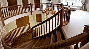 44 Wooden Staircase Ideas - YouTube Height Outdoor Stair Railing Interior Luxury Design Feature Curve Wooden Tread Staircase Ideas Read This Before Designing A Spiral Cool And Best Stairs Modern Collection For Your Inspiration Glass Railing Nuraniorg Minimalist House Simple Home Dma Homes 87 Best Staircases Images On Pinterest Ladders Farm House Designs 129 Designstairmaster Contemporary Handrail Classic Look Plans