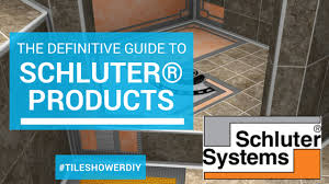 Diy Regrout Tile Floor by Grout Repair Guide How To Regrout Tile