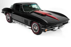 100 Classic Trucks For Sale Texas American Dream Machines Cars Dealer Muscle Car Dealer