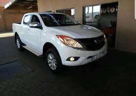 2014 Mazda BT-50 2.2 Double Cab SLE | Junk Mail 2014 Mazda Mazda6 Bug Deflector And Guard For Truck Suv Car Bseries Pickups Mini Mazda6 Skyactivd Wagon Autoblog 2015 Cx5 Review Ratings Specs Prices Photos The Bt50 Ross Gray Motor City Ken Mills Machinery Selangor Pickup Up0yf1 Xtr 4x2 Hirider Utility Sale In Cairns Up 4x4 Dual Range White Stuart Mitsubishi Fuso 20 Tonne Tail Lift High Side Hood 6i Grand Touring Review Notes Autoweek Accsories