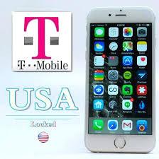 iphone 6 tmobile – linhkiennokia