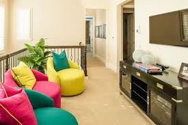 100 Small Loft Decorating Ideas Apartments Suite Bathroom