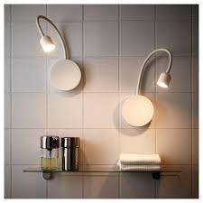 wall lights ikea retaining for bedroom janosnagy