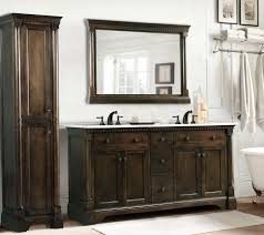 72 double sink vanity silkroad exclusive marble top double sink